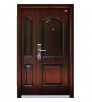 Steel Doors-SD 101XL
