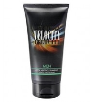 MEN COOL MENTHOL SHAMPOO